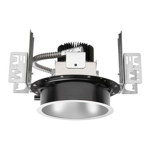 Cree Lighting KR6-20L-35K-120V-10V Cree Lighting KR6-20L-35K-120V-10V