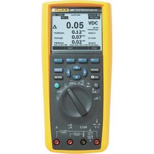 Fluke FLUKE-287 Flk Fluke-287 True-rms Electronic L