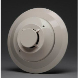 Honeywell IDP-HEAT Heat Detector, Fixed Temperature, 135° F