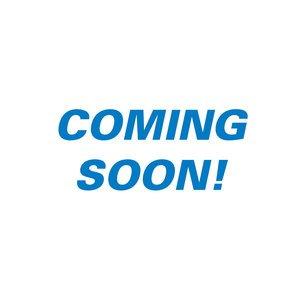 Eaton Wiring Devices 3560-4BK Phone Jack Sgl Decorator Strap 4 Cond BK