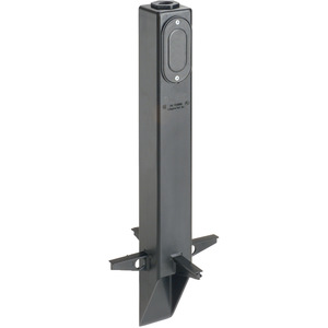 Arlington GPLN19B Gard-n-post, 19.5""
