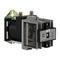 Square D 8501XDO00V53 RELAY 600VAC 10AMP NEMA +OPTIONS