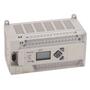 1766-L32BXBA 32 PT ML1400 DC IO/REL