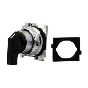Eaton 10250T3043-1X ETN 10250T3043-1X 30.5 mm, Heavy-Du
