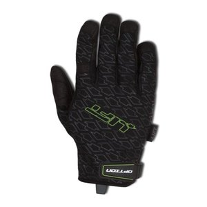 Lift Safety GON-10K1L Hot Condition Work Gloves - Size: X-Large