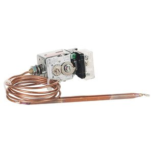 Allen-Bradley 837-A3AX512 A-B 837-A3AX512 Electro-Mech Temp C