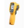 62MAX INFRARED THERMOMETER