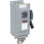 CHU361AWC SAFETY SWITCH 30A3P N/F