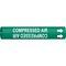 4033-B 4033-B COMPRESSED AIR/GRN/STY B