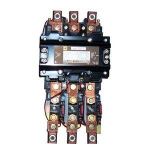 8536SGO1V08 STARTER 600VAC 270AMP NEMA +