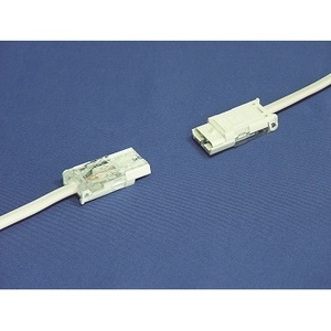 nVent Raychem CPGI-208169-2 Splice Kit, 3 Conductor, 12 to 14 AWG, Non-Metallic Cable *** Discontinued ***