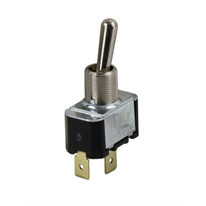 900003N TOGGLE SWITCH