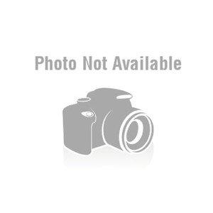 Burndy PT10038657 BUR PT10038657 MOVEABLE REPLACEMENT