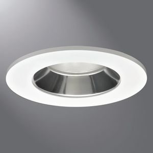 TL402SCS 4IN SPECULAR CLEAR TRIM
