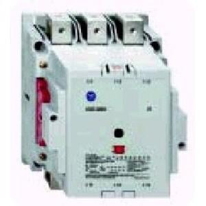 Allen-Bradley 100S-D630ED22C 460V 630 A MCS