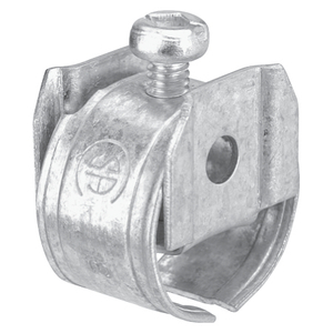 """CI4040 3/8"""" ONE SCREW CONNECTOR"""