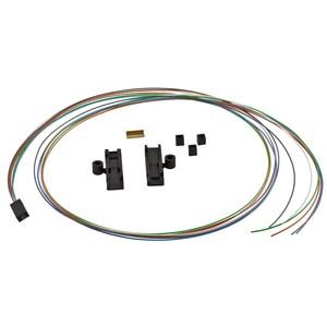 Hubbell-Premise OFBOKT6 HPW OFBOKT6 FIBER, OSP CABLE B/O