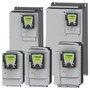 ATV71HD22N4 30HP 400-480V T-H W/KYPD+EMC
