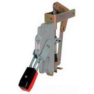 Eaton LHMFS04 Flexible NEMA Shaft Handle