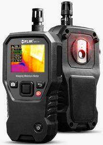 FLIR MR176 Temperature And Relative Humidity Sensor