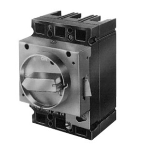 GE SEFRDRCK Breaker Molded Case, Door Ring Interlock Catch Kit, SE150, SF250
