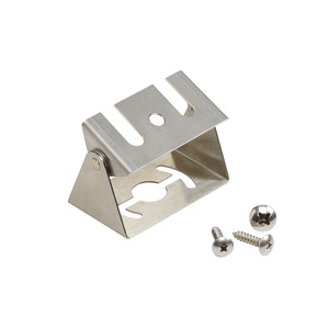 Kichler 15777SS OUT OF WATER BRACKET *** Discontinued ***