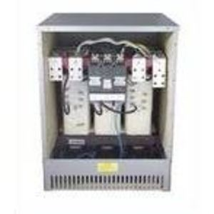 ABB 9T40G0007 Transformer, Dry Type, 225KVA, 480V Primary, 208Y/120V Secondary *** Discontinued ***