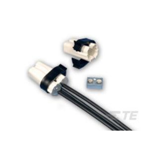 nVent Raychem GELCAP-SL-2/0-3HOLE-B100 Gelcap SL Stub Connection Kit *** Discontinued ***