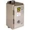 8536SDW11V03 STARTER 600VAC 45AMP NEMA +