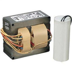 Philips Advance 71A07F0510D Core & Coil Ballast, Low Pressure Sodium, 135/180W, 347/480V *** Discontinued ***
