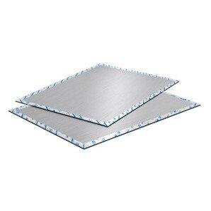 "STI CS2852 Composite Sheet Assembly 28"" x 52"""