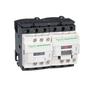 LC2D12G7 REV IEC CONT 12A 1NO/1NC 120V