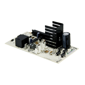 Lithonia Lighting ELPU397 Replacement Charger Board
