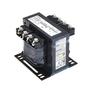9070T50D5 CONTROL TX 50VA 600120