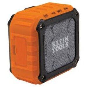 Klein AEPJS1 Wireless Jobsite Speaker