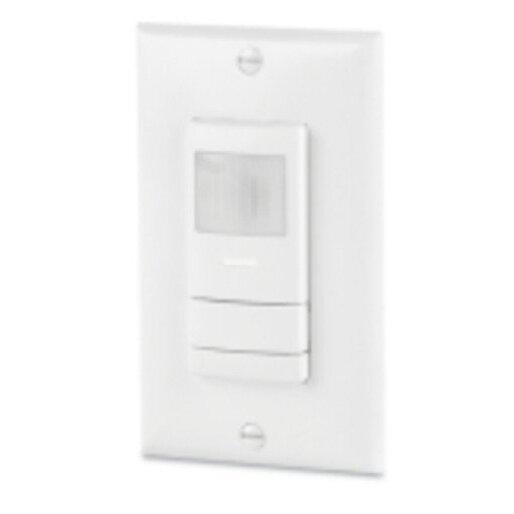 Sensor Switch Wsx Pdt D Sa Wh Sensor Switch Wsx Pdt D Sa Wh Occupancy Sensor Wall Mount Rexel Usa