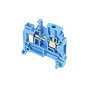 Thomas & Betts 019955625 ABB 019955625 D2,5/5.N.ADO BLUE