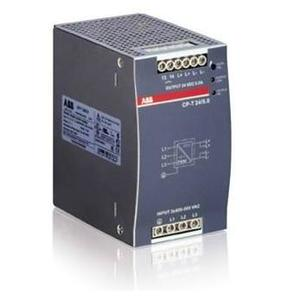 ABB 1SVR427054R0000 5A, 3P, 400-500V, 24VDC, CP-T Power Supply
