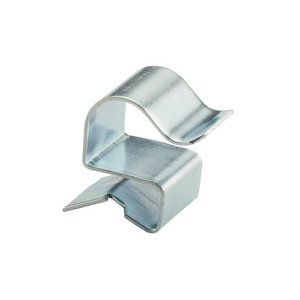 "Panduit PSC4B Cable Clip for 0.31"" - 0.38"" flexible Ca"