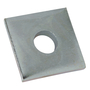 "AB24112HDGC 1-9/16"" SQUARE WASHER"
