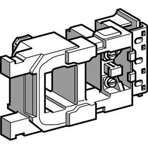 Square D LX1FG184 SQD LX1FG184 CONTACTOR COIL 220VAC