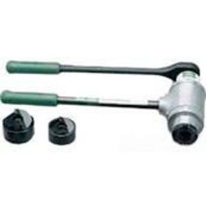 Greenlee 30225 Handle Unit (1904)