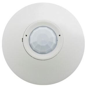 Hubbell-Bryant MSP1500C BRY MSP1500C AT PIR OCCSENS,