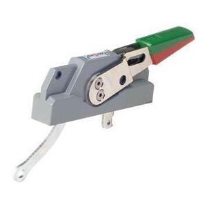ABB OHF1C4T  NEMA 4/4X Flange Handle