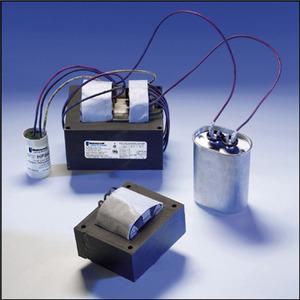 Universal Lighting Technologies P1000MLTAC5M500K UNI P1000MLTAC5M500K (1) 1000W PSMH