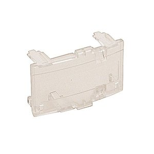 ABB BX4 Protective Cover, Af09-38