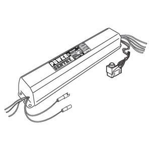 Lithonia Lighting PS1400 EMERGENCY BATTERY BACKUP