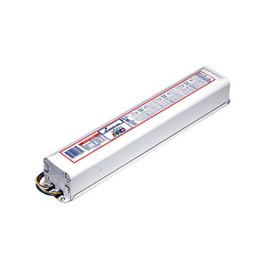 Philips Advance ASB243234BLTPI Adv Asb243234bltpi Sign Ballast (3- *** Discontinued ***