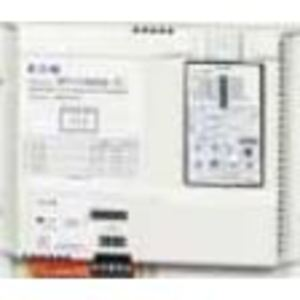 Eaton EMA72 Soft Starter, Control Interface Module, S801+Pump Control Option