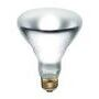 65BR30/FL/ES INC.LAMP 130V 50077